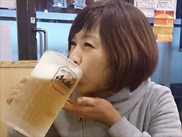 糸島で人気の某カレー屋さんもジライヤ好き