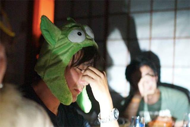 クマ祭り2014秋★Halloween – 爆笑と感動が交錯する体験型イベントに参加してきた!