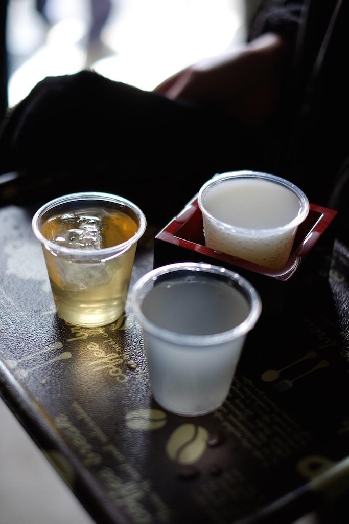 白糸酒造ハネ木まつり – 限定の160周年記念酒が登場!
