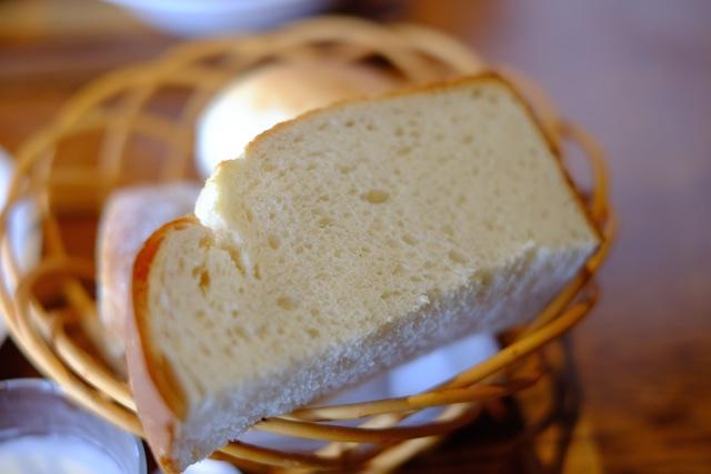パンは3種