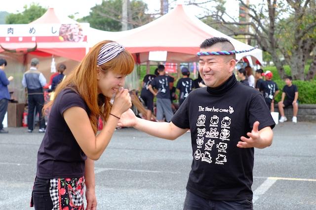 糸島市民まつり2017 – 糸島グルメグランプリ、注目のお店をピックアップ!