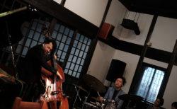 武田真弓 JAZZ CONCERT in 糸島 – 糸島でジャズライブ!その魅力とは何か?
